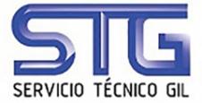 Servicio Técnico Gil