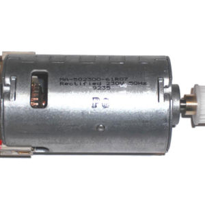 GD000011