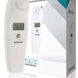GD000020
