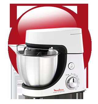 Robot masterchef qa 5081b servicio t cnico gil for Robot cocina masterchef